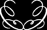 logo-mini-blanco
