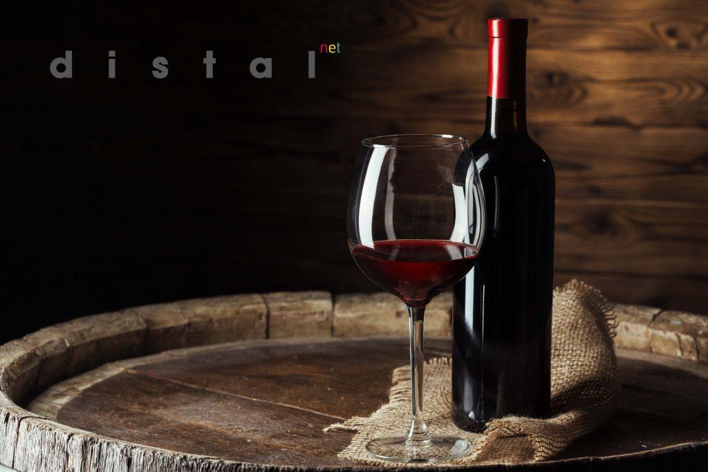 vinos internacionales al mejor precio