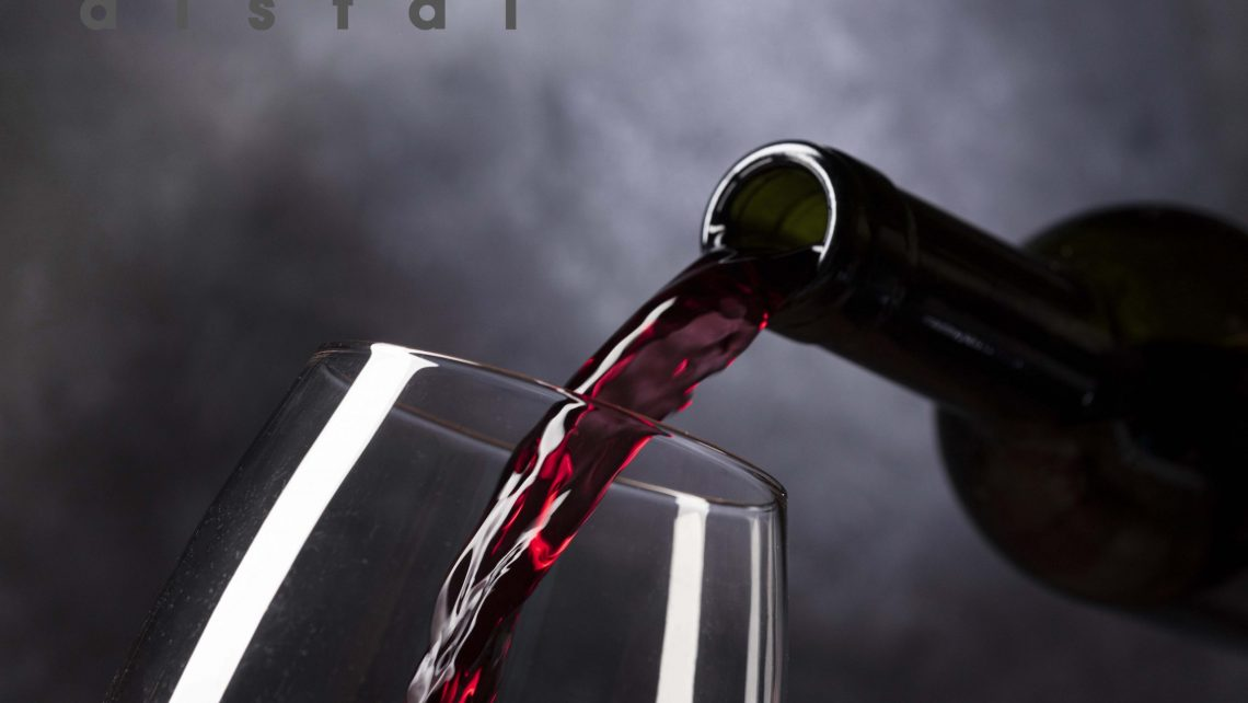 Vinoteca Distalnet los mejores vinos del mundo