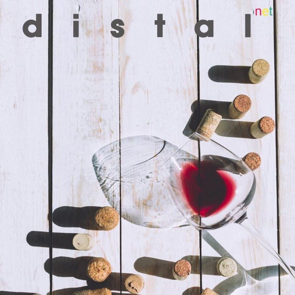 distalnet.es los mejores vinos del mundo